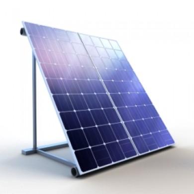 صفحه خورشیدی چیست