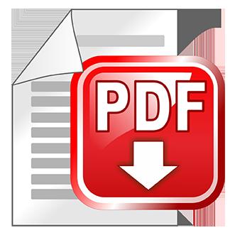 یوپی اس pdf
