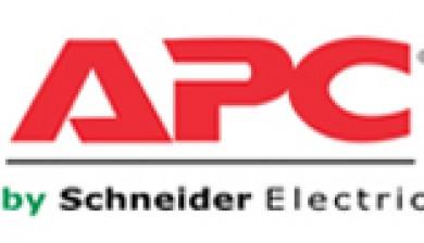 تعمیرات یو پی اس apc