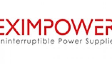 تعمیرات یو پی اس eximpower