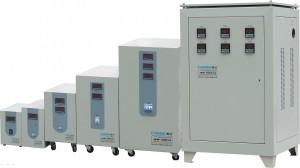 [تصویر:  APC_SMT750_Smart_UPS_750VA_LCD_120V_681138-300x168.jpg]