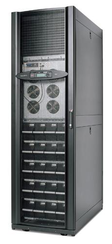 دستگاه یو پی اس APC SUVT 40KVA