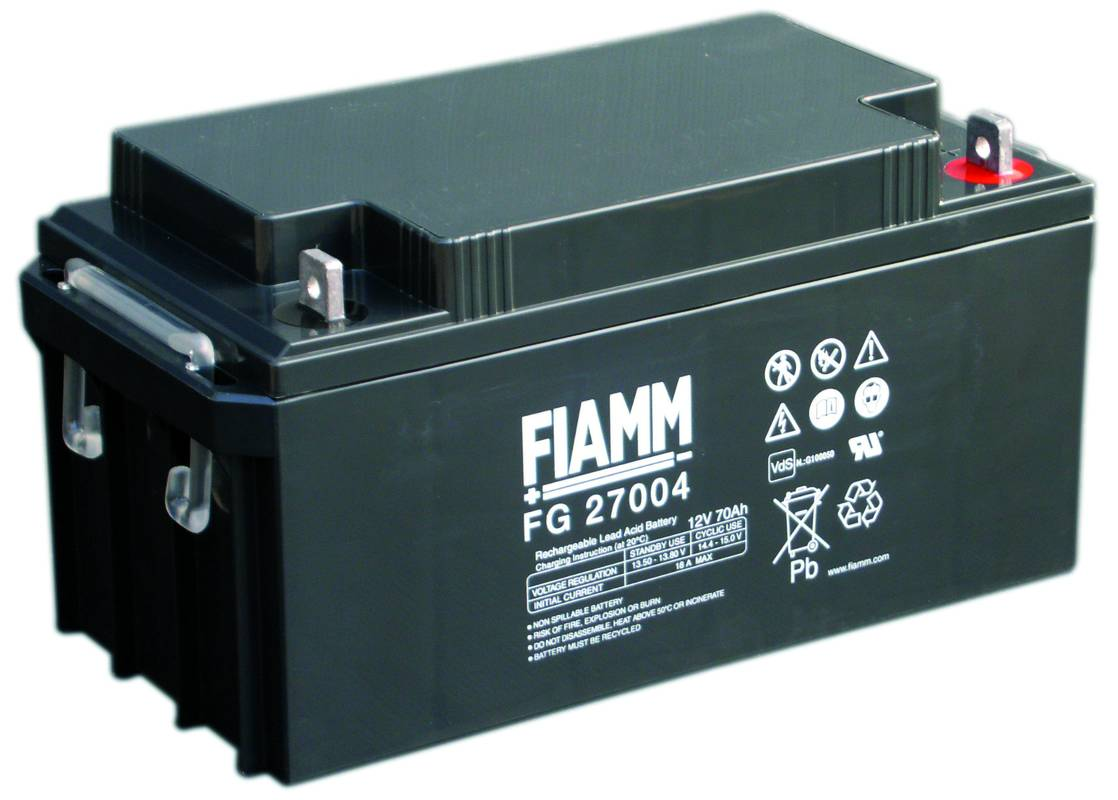 محصولات باتری یو پی اس