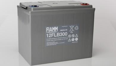 باتری یو پی اس فیام 12flb300
