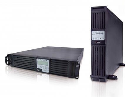 دستگاه یو پی اس ablerex MP-RT