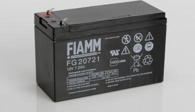 باتری فیام FG AGM
