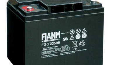 باتری یو پی اس FG23505_3