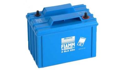 باتری فیام SLA AGM general application