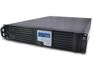 دستگاه یو پی اس ablerex MS-RT