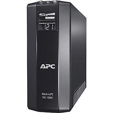 یو پی اس APC NS 1080VA