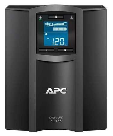 يو پي اس APC Line Interactive 1.5 kVA