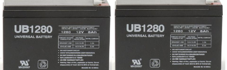 فروش باتری یو پی اس در مینودشت