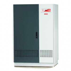 یو پی اس 3 فاز POWER AJ300 Series 100-300KVA