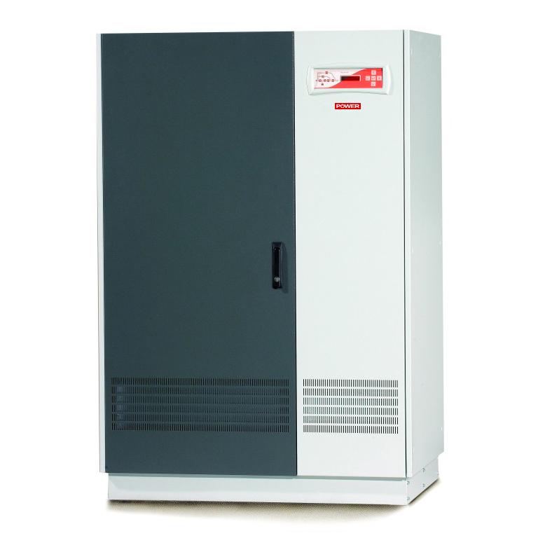 یو پی اس power system