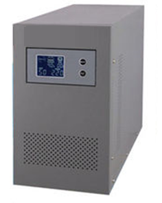 یو پی اس EXIM-POWER CKS 1-5KVA