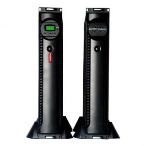 یو پی اس رک مونت POWER KR-RM Series 1-3KVA