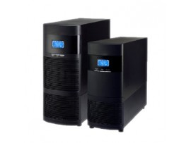 یو پی اس EXIMPOER Ex1030PT Series 1-3kVA UPS70x203