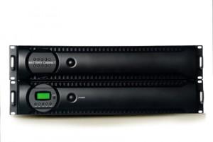 یو پی اس رک مونت POWER KR-RM Series 6-10KVA