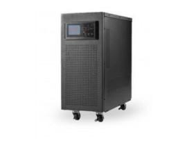 یو پی اس EXIM-POWER PCP10L 6-20KVA