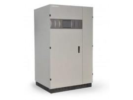 یو پی اس EXIM-POWER PV series 10-120KVA