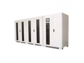 یو پی اس EXIMPOWER Torrent Series 30-100 kVA UPS