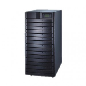 یو پی اس EXIM POWER Cript Series 4-24 kVA UPS