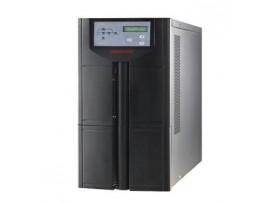 یو پی اس EximPower Ex1030KPT Series 10-20kVA UPS