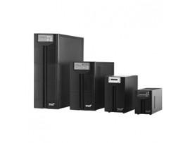 یو پی اس EXIMPOWER Livid Series 1-10 kVA UPS