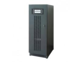 یو پی اس EXIM POWER Trix Series 10-20 kVA UPS