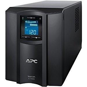 یو پی اس APC SMC1500