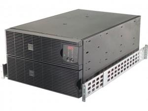 یو پی اس APC SURT8000RMXLT6U