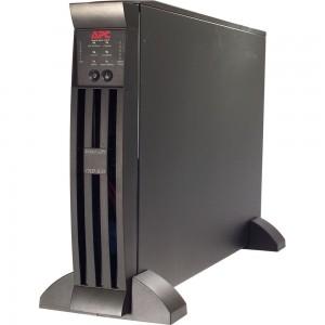 یو پی اس APC SUM1500RMXL2U 1.5 kVA Smart