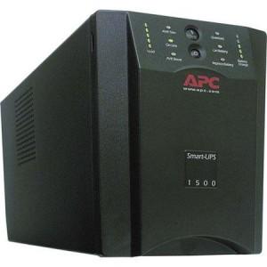 یو پی اس APC Smart-UPS SUA1500X93