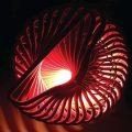 یو پی اس برای روشنایی